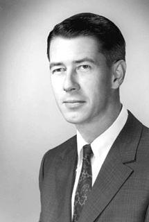 Bill Birchfield American politician