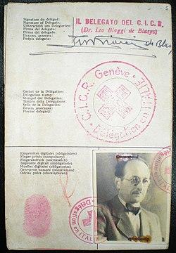 https://upload.wikimedia.org/wikipedia/commons/thumb/e/e8/WP_Eichmann_Passport.jpg/250px-WP_Eichmann_Passport.jpg