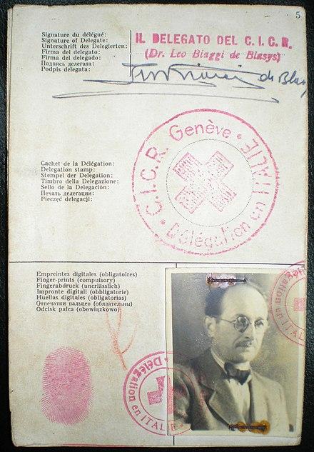 How does John Lennon's imagine display metaphysics and epistemology?