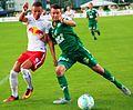 WSG Wattens vs. FC Liefering 09.jpg