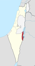 WV Southern Dead Sea Valley region in Israel.png
