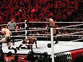 WWE Raw img 2408 (5188354268).jpg