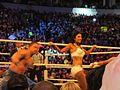 WWE Rosa Mendes and Prirmo (8467525498).jpg