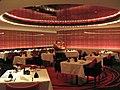 W Hotel Hong Kong Fire Restaurant Interior.jpg