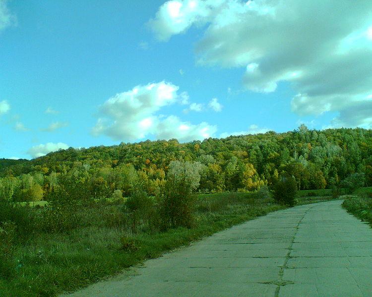 File:W malowniczej krainie - panoramio.jpg