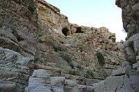 Wadi-Makukh-659.jpg
