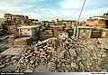 Wadi-us-Salaam 20150218 36.jpg