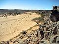 Wadi Matkhandous (5282864585).jpg