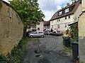 Wagengasse 4 Unterliederbach 01.jpg