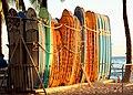 Waikiki Beach (15077335153).jpg