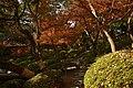 Wakayama Castle Nishinomaru Garden11n4592.jpg
