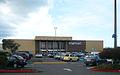 Wal-Mart Eureka CA1.jpg