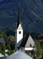 Wald Pfarrkirche 1.png