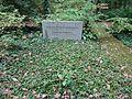 Waldfriedhof Zehlendorf Ewald Graßmann.jpg