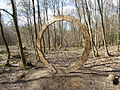 Waldkunst Darmstadt Ludwigshoehe 2.jpg