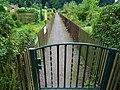 Walkmühlenweg, Pirna 124423696.jpg