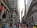 Wall Street New York.jpg