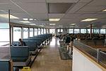 Walla Walla passenger cabin 03.JPG