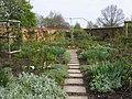 Walled Garden - geograph.org.uk - 1260138.jpg