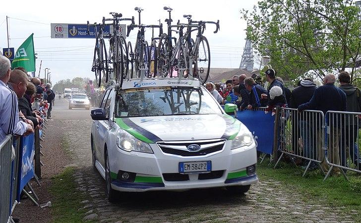 Wallers - Paris-Roubaix, le 13 avril 2014 (13).JPG