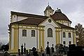 Wallfahrtskirche Herrgottsruh - Friedberg (1).jpg