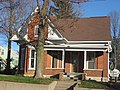 Walnut Street North 612, Cottage Grove HD.jpg