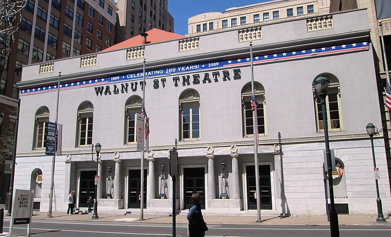 Walnut Street Theatre from east.jpg