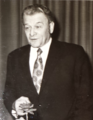 Walter Veigel 1973-11-01.png