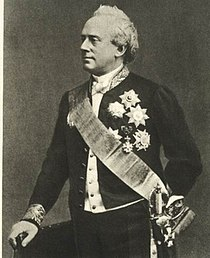 Walthère Frère-Orban (1812-1896).jpg