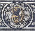 Wappen-Fürstenzug13.jpg