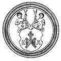 Wappen-Hans Albrecht.jpg