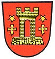 Wappen-bitburg.jpg