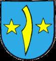 Wappen-nordhausen.png