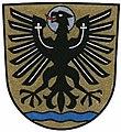 WappenSennfeld.jpg