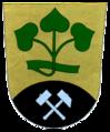 Wappen Berg (Taunus).png