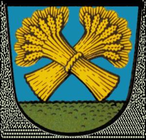 Birlenbach - Image: Wappen Birlenbach
