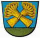 Coat of arms of Birlenbach