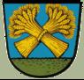 Wappen Birlenbach.png