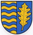 Wappen Braunschweig-Schunteraue.png