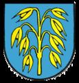 Wappen Brettach Langenbrettach.png