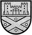 Wappen Gemeinde Hüllhorst (sw).jpg