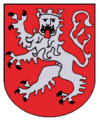Wappen Georgsmarienhuette.png
