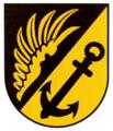 Wappen Gevensleben.png