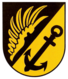 Coat of arms of Gevensleben