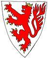 Wappen HerzogtumLimbourg.jpg