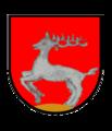 Wappen Hirschlach.png