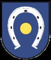 Wappen Hohnhurst.png