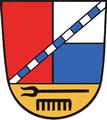 Wappen Katzhuette.png