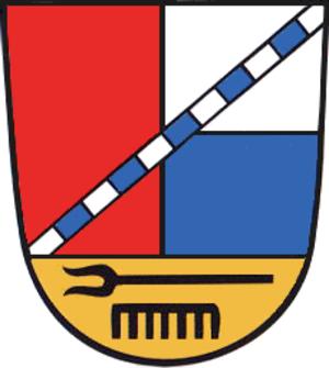 Katzhütte