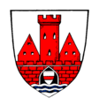 Wappen Leonrod.png